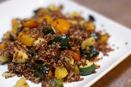 quinoa-grilled-veggies.jpg