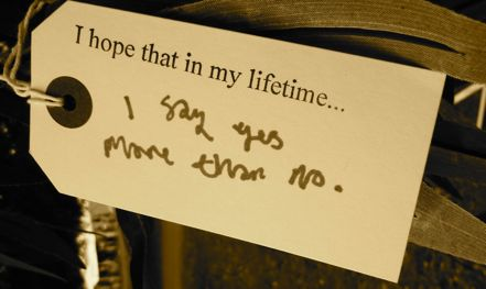I-hope-that-in-my-lifetime...-I-say-yes-more-than-no.-via-The-Band4Hope-Project.jpg