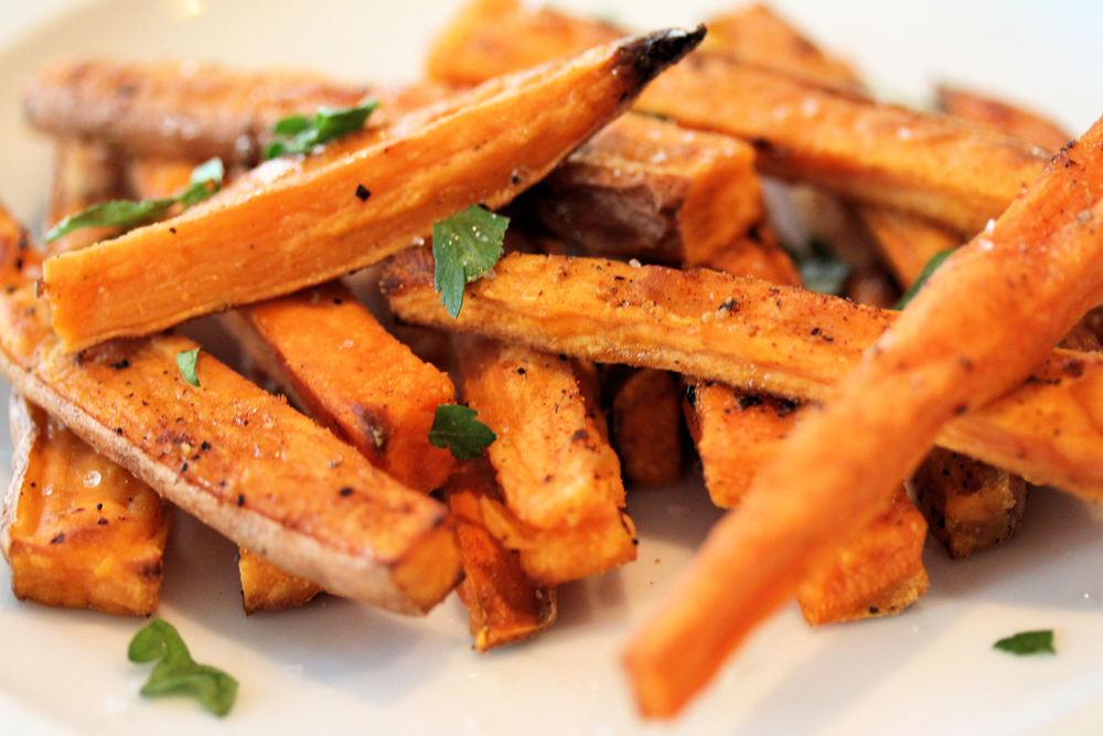 sweet-potato-fries-31.jpg