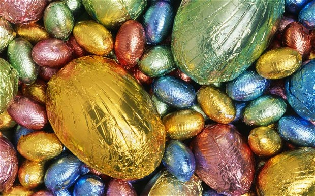 easter-egg_2194545b.jpg