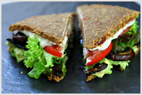 raw-food-recipe-sandwich.jpg