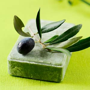 organic-skin-cleansing-products-1.jpg