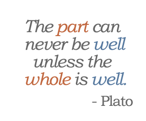 Plato-Quote.png