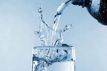turn-wastewater-into-drinking-water-231.jpg