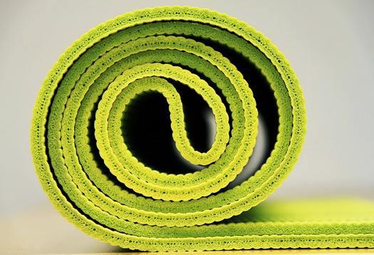 yoga_mat_1.jpg