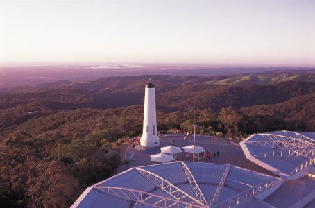 mt lofty 1.jpg