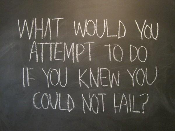 Motivation-Monday-5_28.jpg