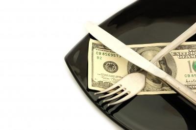 expensive-food-plate.jpg