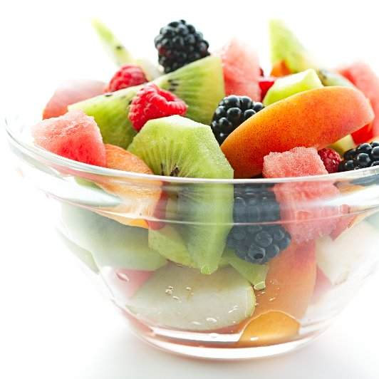 How-Make-Really-Good-Fruit-Salad.jpg