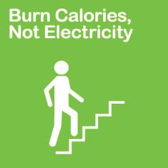 BurnCaloriesNotElectricity1-238x238.jpg
