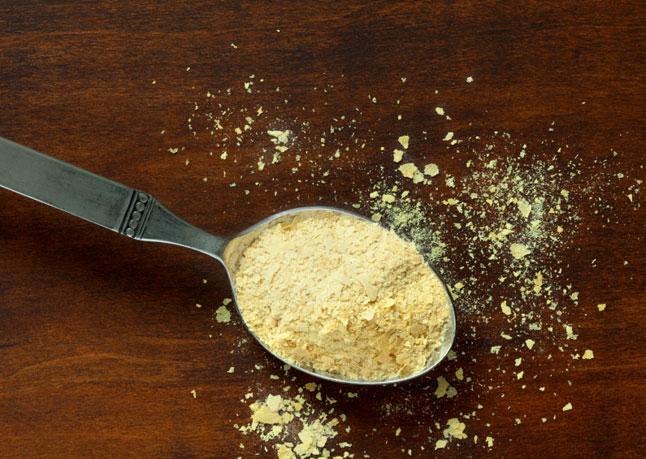 nutritional-yeast-646.jpg