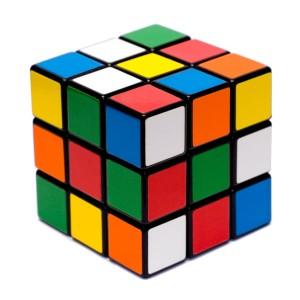 600px-Rubiks_cube-300x300.jpg