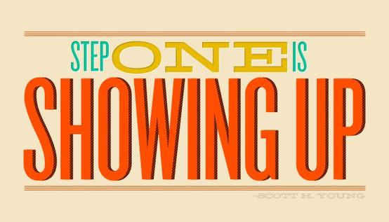 show-up.jpg
