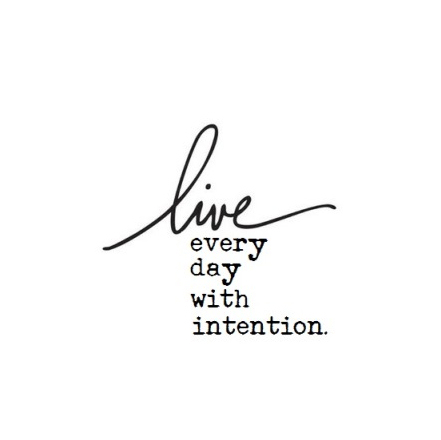 livewithintention1.jpg