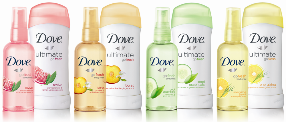 Dove-go-fresh-Deodorant-Body-Mist-Collection.png
