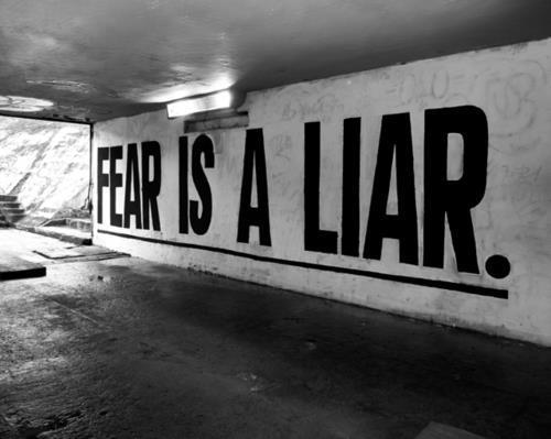 fear-is-a-liar.jpg