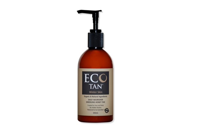 Product review: Eco Tan, Organic Self-Tanner