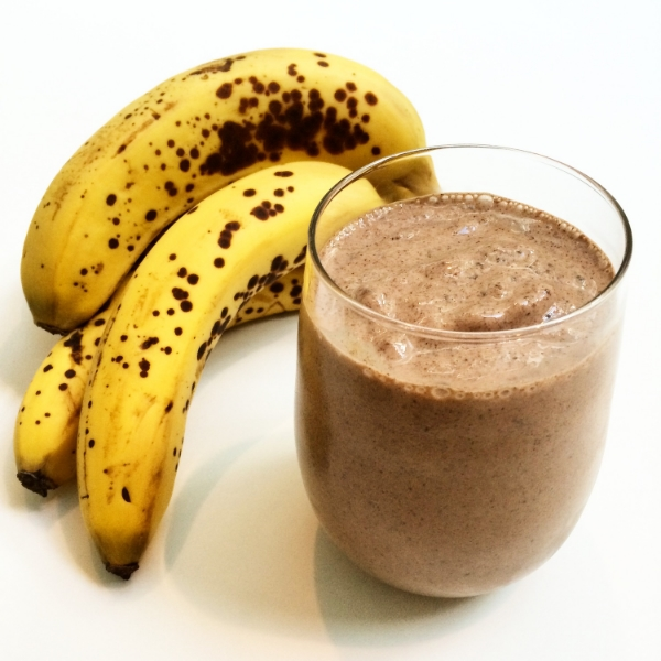 Almond butter smoothie.jpg