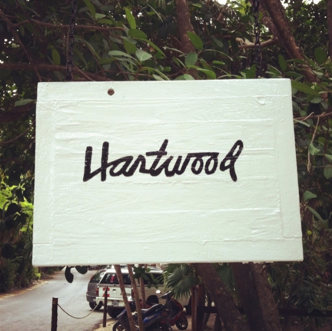 Hartwood.jpg