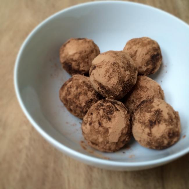 Choc truffles.jpg