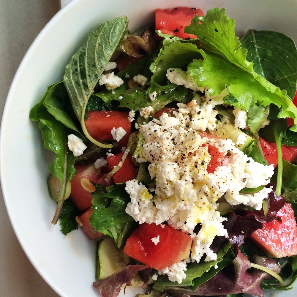 Spring salad .jpg