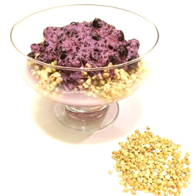 Overnight buckwheat bowl.jpg