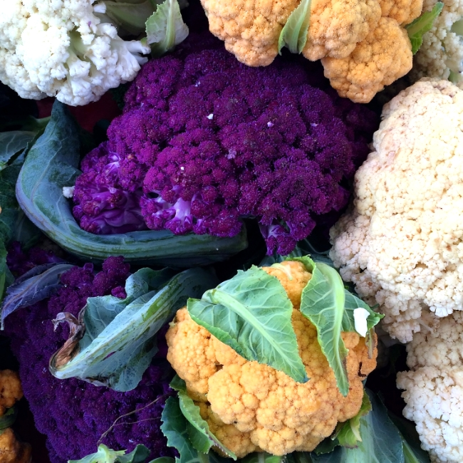 Colourful cauliflower.jpg