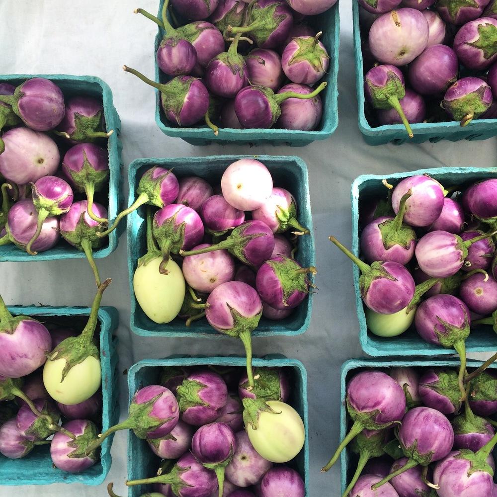 Fairytale eggplants.JPG