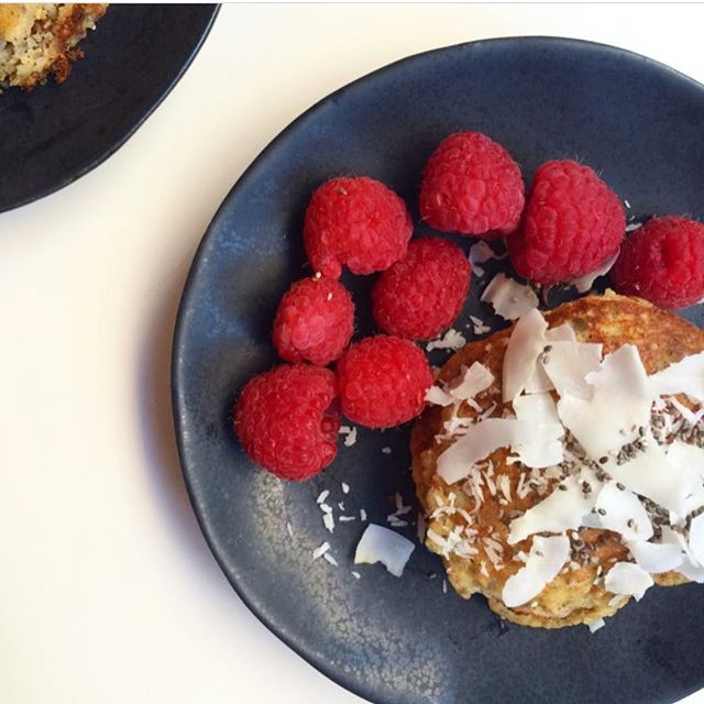 Pancake Sunday 🍴