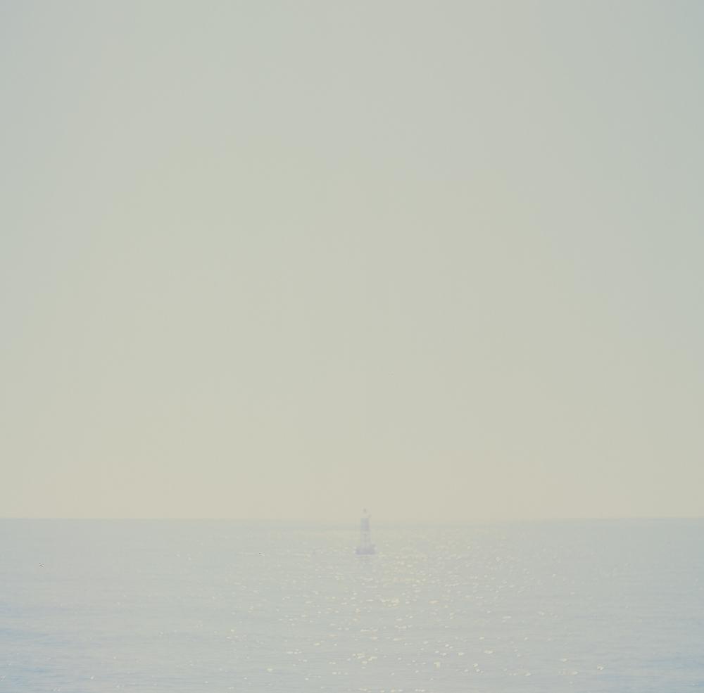 15007_09.jpg