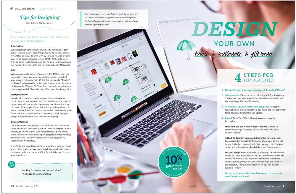 PrintReady_PDF-8 copy.jpg