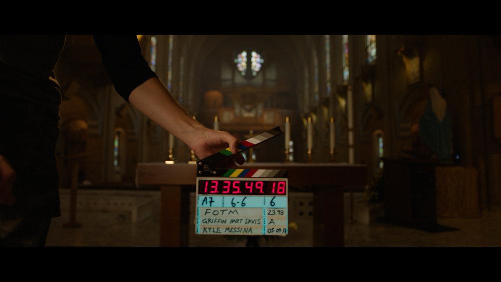 church 666.jpg