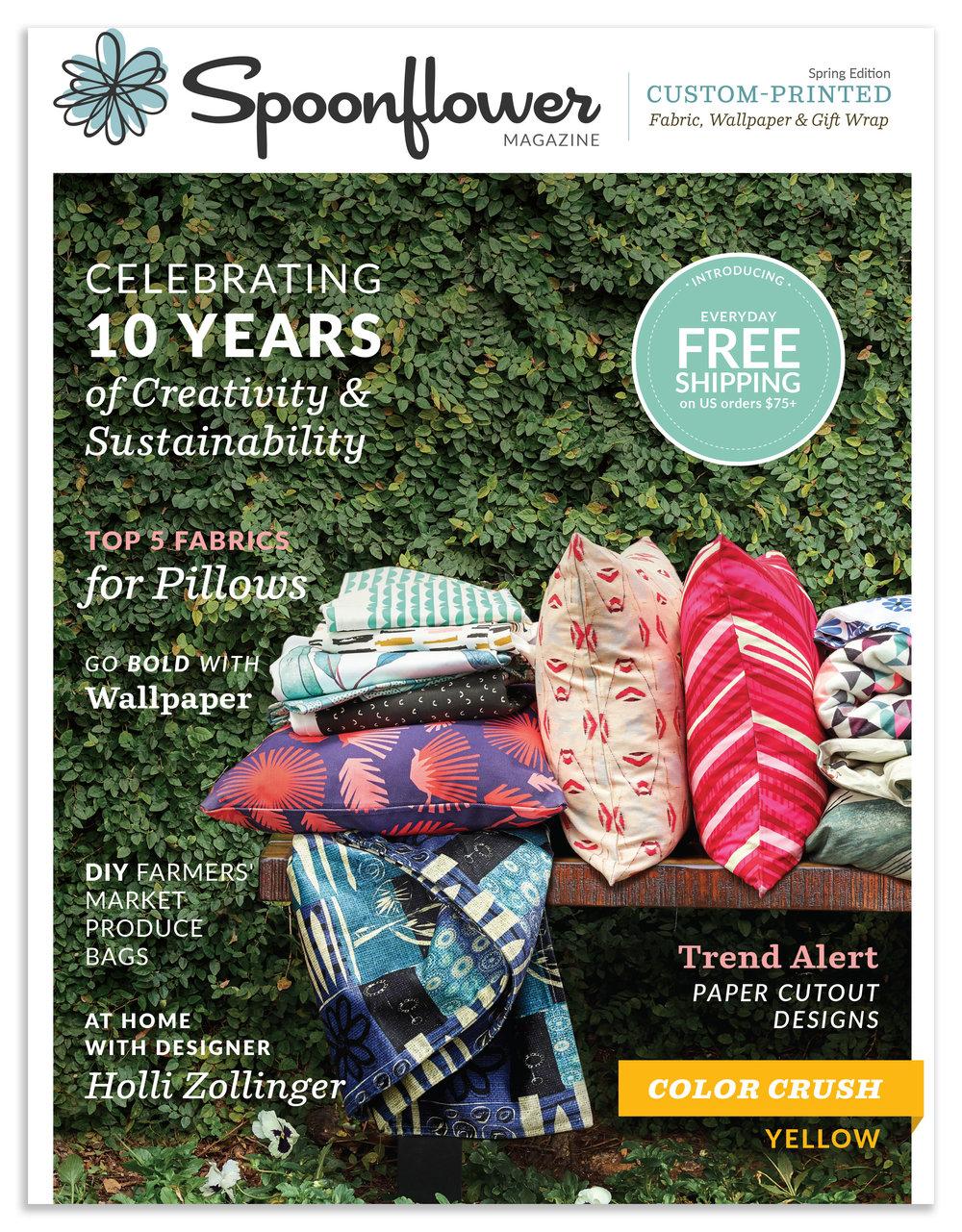 SF-SPR18-Magazine-DigitalCopy-FINAL-1 copy.jpg