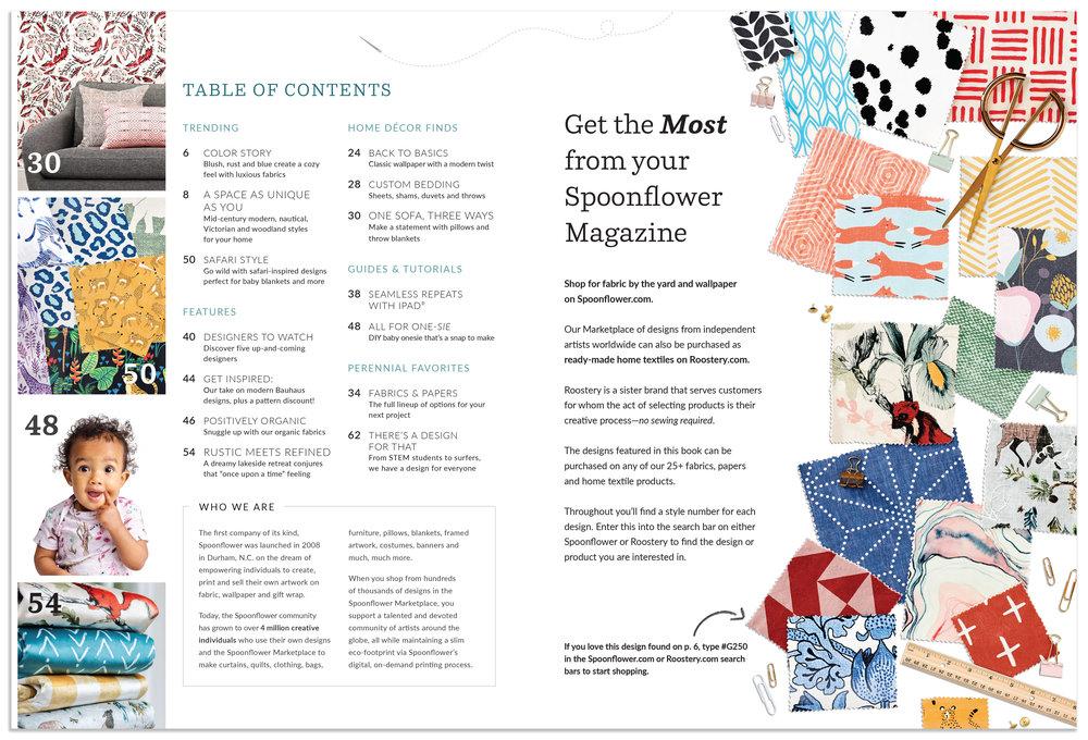 SF-SPR19-Mag-DigitalMagazine-3 copy.jpg