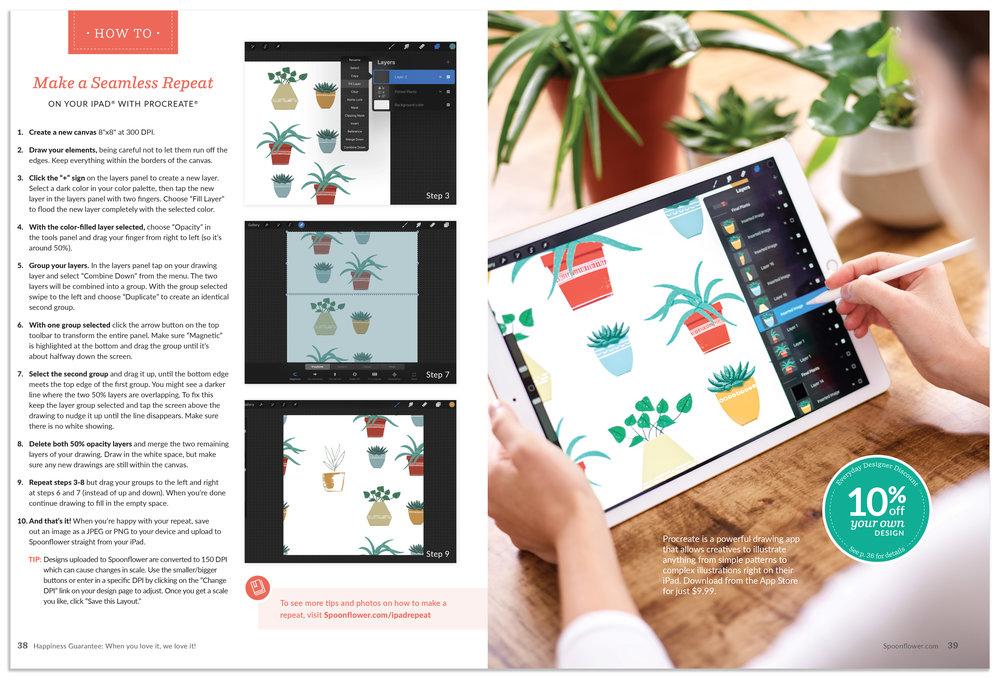 SF-SPR19-Mag-DigitalMagazine-20 copy.jpg