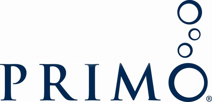 primo-water-co-logo.jpg