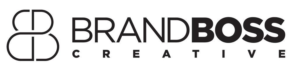 BrandBoss-Creative-Black-Horizontal copy.jpg