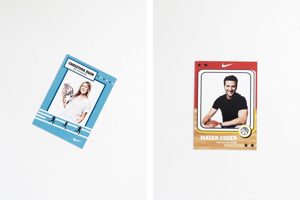 card1-2.jpg