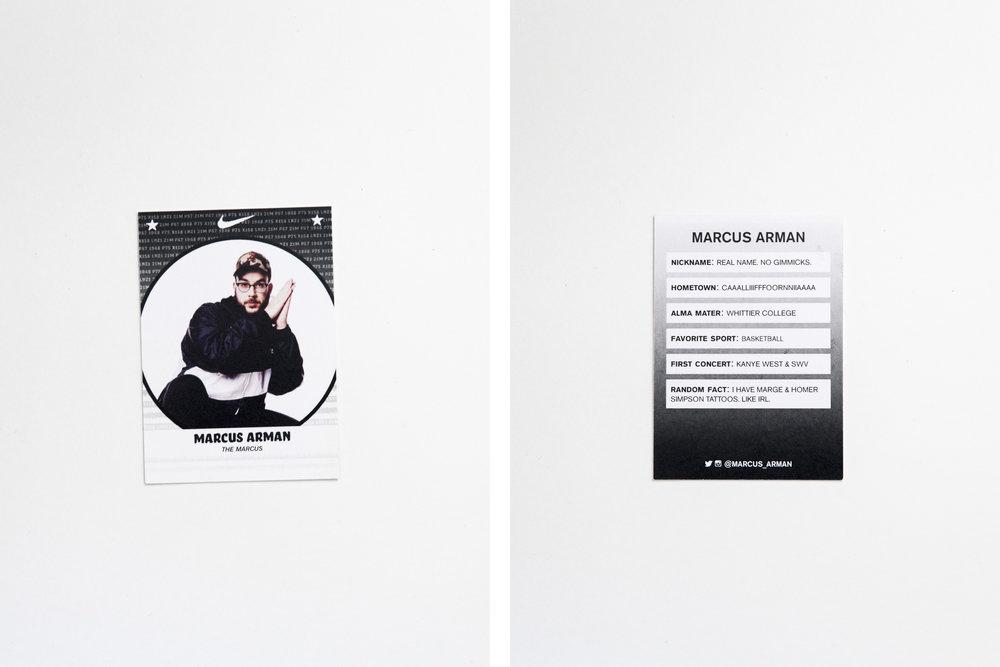 card13-4.jpg