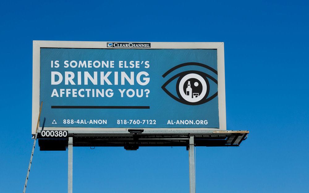 alanon-billboard-mock.jpg