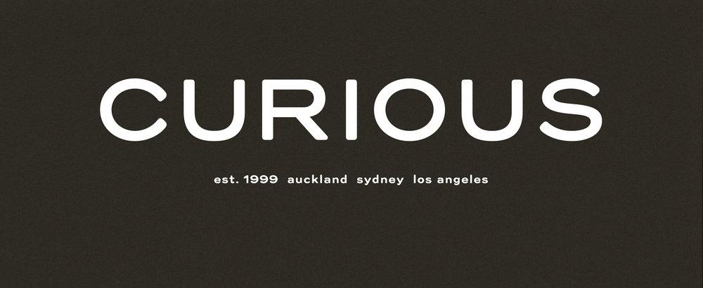 curious-logo2.jpg
