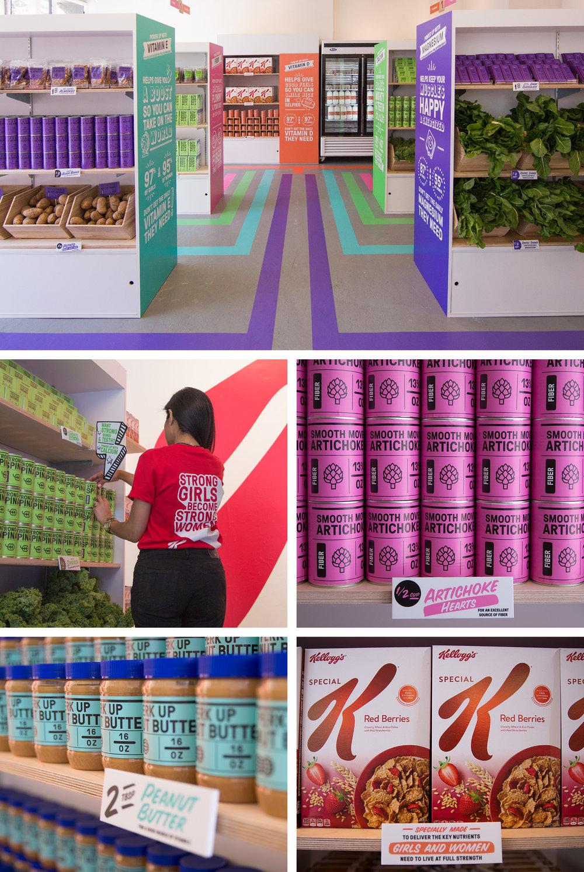 Krispr_SPK_Shortfall-Supermarket-Images.jpg