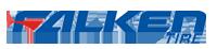 falken_tire_logo.png