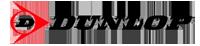 logo-dunlop.png