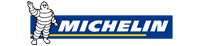 logo-michelin (1).png