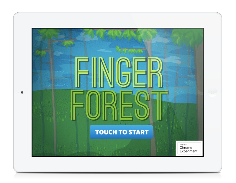 finger-forest-home.png