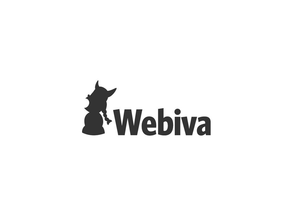 webiva-logo.png