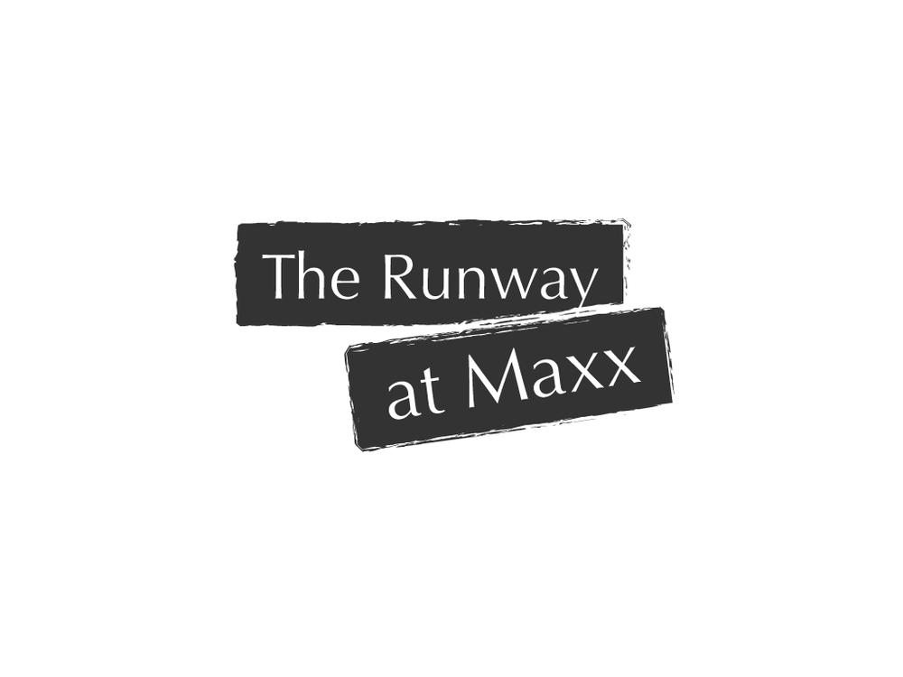 runmax-logo.png