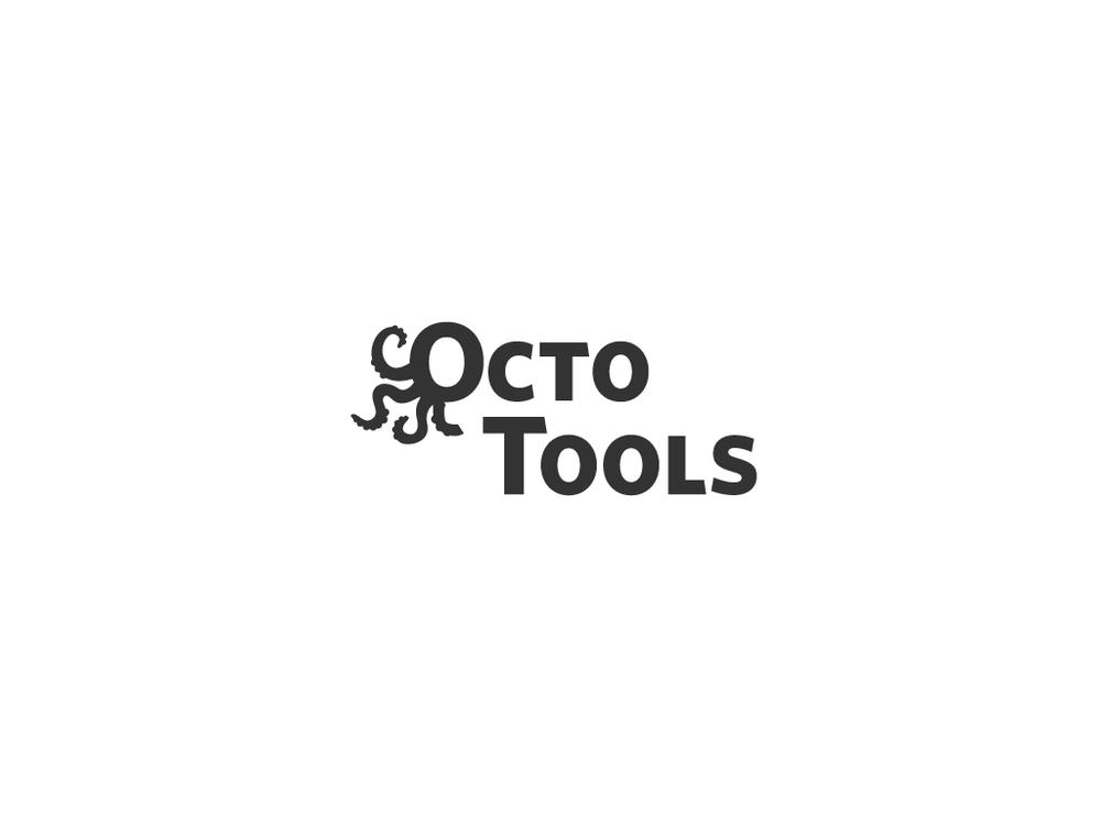 octo-tools-logos.png