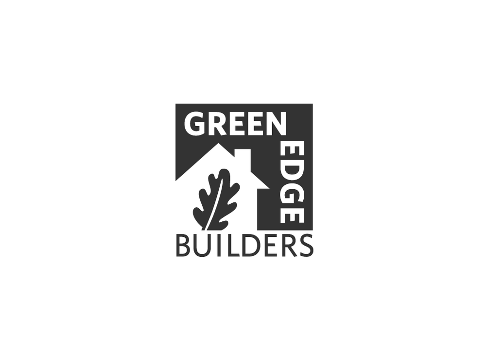 green-edge-logo.png